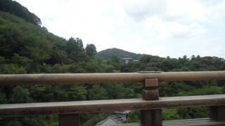 f:id:nobumichi02:20110731120222j:image:w280