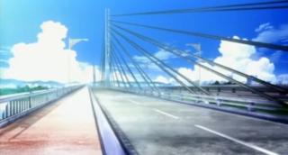 f:id:nobumichi02:20110731180938j:image:h150