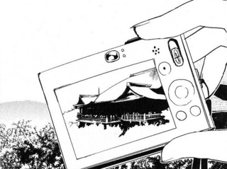 f:id:nobumichi02:20110731205537j:image:w280
