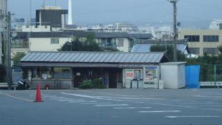 f:id:nobumichi02:20110906055542j:image:h150