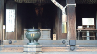 f:id:nobumichi02:20110906064003j:image:h150