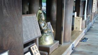 f:id:nobumichi02:20110906064926j:image:h150