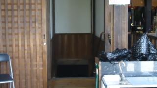 f:id:nobumichi02:20110906101710j:image:h150