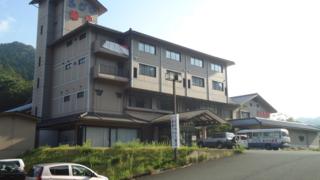 f:id:nobumichi02:20110910155921j:image:h150