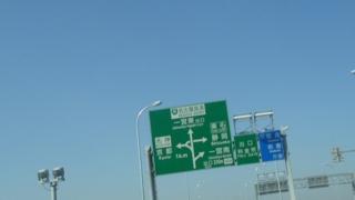 f:id:nobumichi02:20111029125341j:image:h150