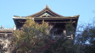 f:id:nobumichi02:20111126093649j:image:h150