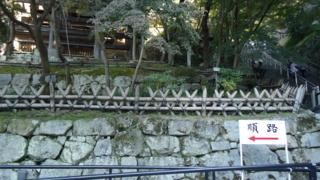 f:id:nobumichi02:20111126093732j:image:h150