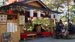 f:id:nobumichi02:20111126094047j:image:h150