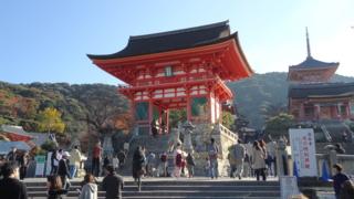 f:id:nobumichi02:20111126094841j:image:h150