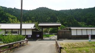 f:id:nobumichi02:20120519102550j:image:h150