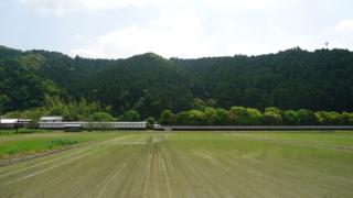 f:id:nobumichi02:20120519103050j:image:h150