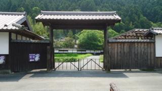 f:id:nobumichi02:20120519103303j:image:h150