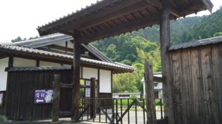 f:id:nobumichi02:20120519103411j:image:h150