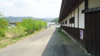 f:id:nobumichi02:20120519103455j:image:h150