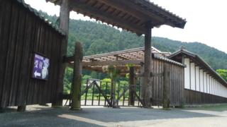 f:id:nobumichi02:20120519103541j:image:h150