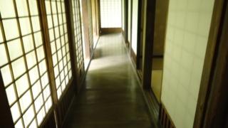 f:id:nobumichi02:20120519112144j:image:h150