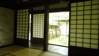 f:id:nobumichi02:20120519112306j:image:h150