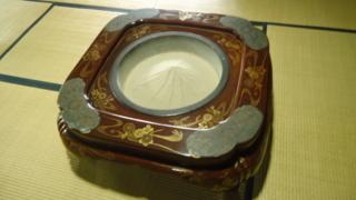 f:id:nobumichi02:20120519112432j:image:h150