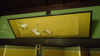 f:id:nobumichi02:20120519112535j:image:h150