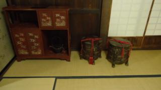 f:id:nobumichi02:20120519112819j:image:h150