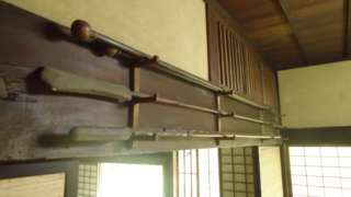 f:id:nobumichi02:20120519112915j:image:h150