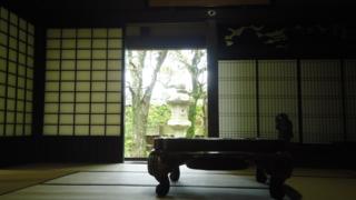 f:id:nobumichi02:20120519113117j:image:h150