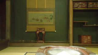 f:id:nobumichi02:20120519113240j:image:h150