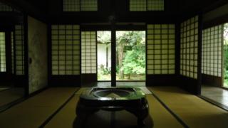 f:id:nobumichi02:20120519113338j:image:h150
