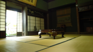 f:id:nobumichi02:20120519113511j:image:h150