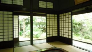 f:id:nobumichi02:20120519113748j:image:h150