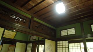 f:id:nobumichi02:20120519114009j:image:h150