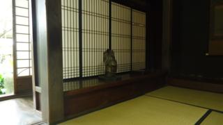f:id:nobumichi02:20120519114139j:image:h150