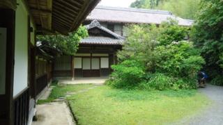f:id:nobumichi02:20120519114644j:image:h150