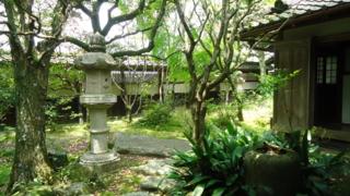 f:id:nobumichi02:20120519115328j:image:h150