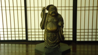 f:id:nobumichi02:20120519115419j:image:h150
