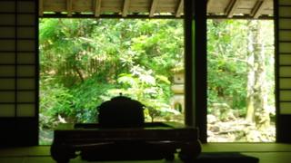 f:id:nobumichi02:20120519120612j:image:h150