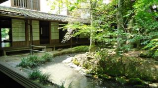 f:id:nobumichi02:20120519120726j:image:h150