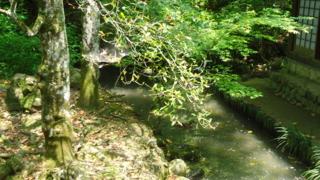 f:id:nobumichi02:20120519121054j:image:h150