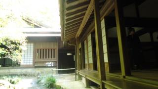 f:id:nobumichi02:20120519122316j:image:h150