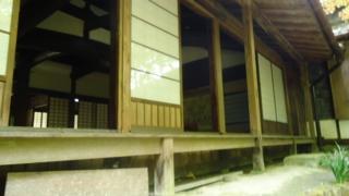 f:id:nobumichi02:20120519122502j:image:h150