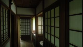 f:id:nobumichi02:20120519125056j:image:h150