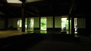 f:id:nobumichi02:20120519131055j:image:h150