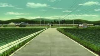 f:id:nobumichi02:20120519215006j:image:h150