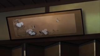 f:id:nobumichi02:20120519221551j:image:h150