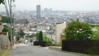 f:id:nobumichi02:20120623122728j:image:h150