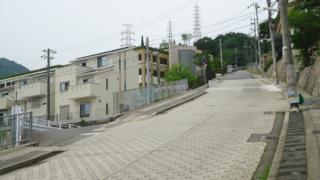 f:id:nobumichi02:20120623123342j:image:h150
