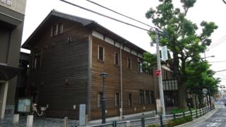 f:id:nobumichi02:20120623144709j:image:h150