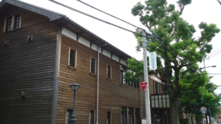 f:id:nobumichi02:20120623145522j:image:h150