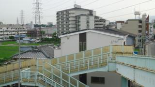 f:id:nobumichi02:20120623155516j:image:h150