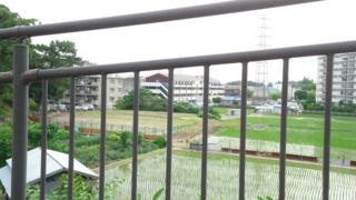 f:id:nobumichi02:20120623160324j:image:h150